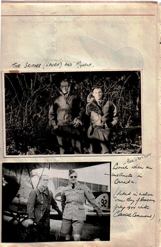 Page 10, photos