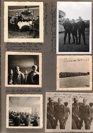 Page 48, photos